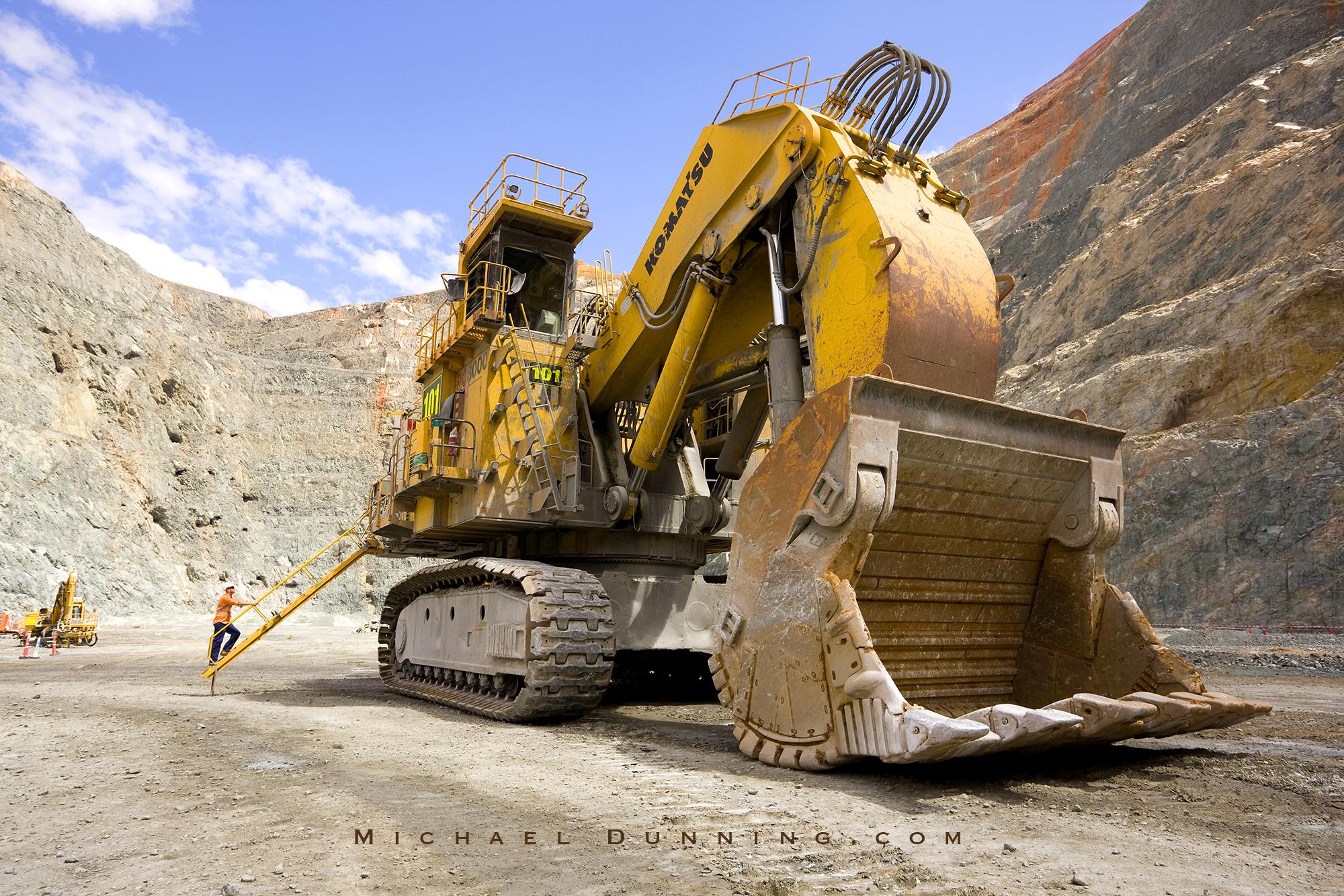 Kalgoorlie Gold Mine 2.jpg