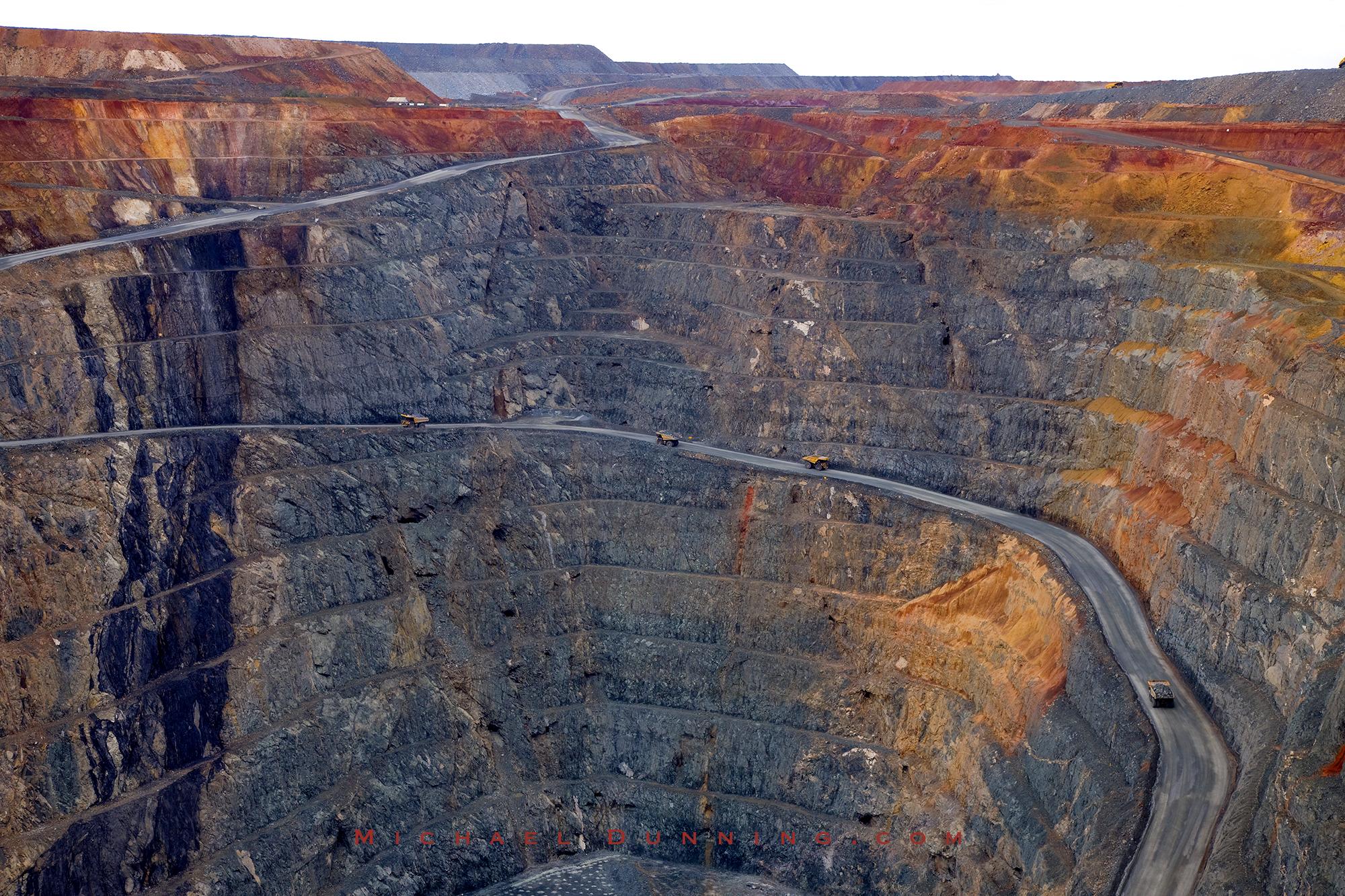Kalgoorlie Gold Mine 6.jpg