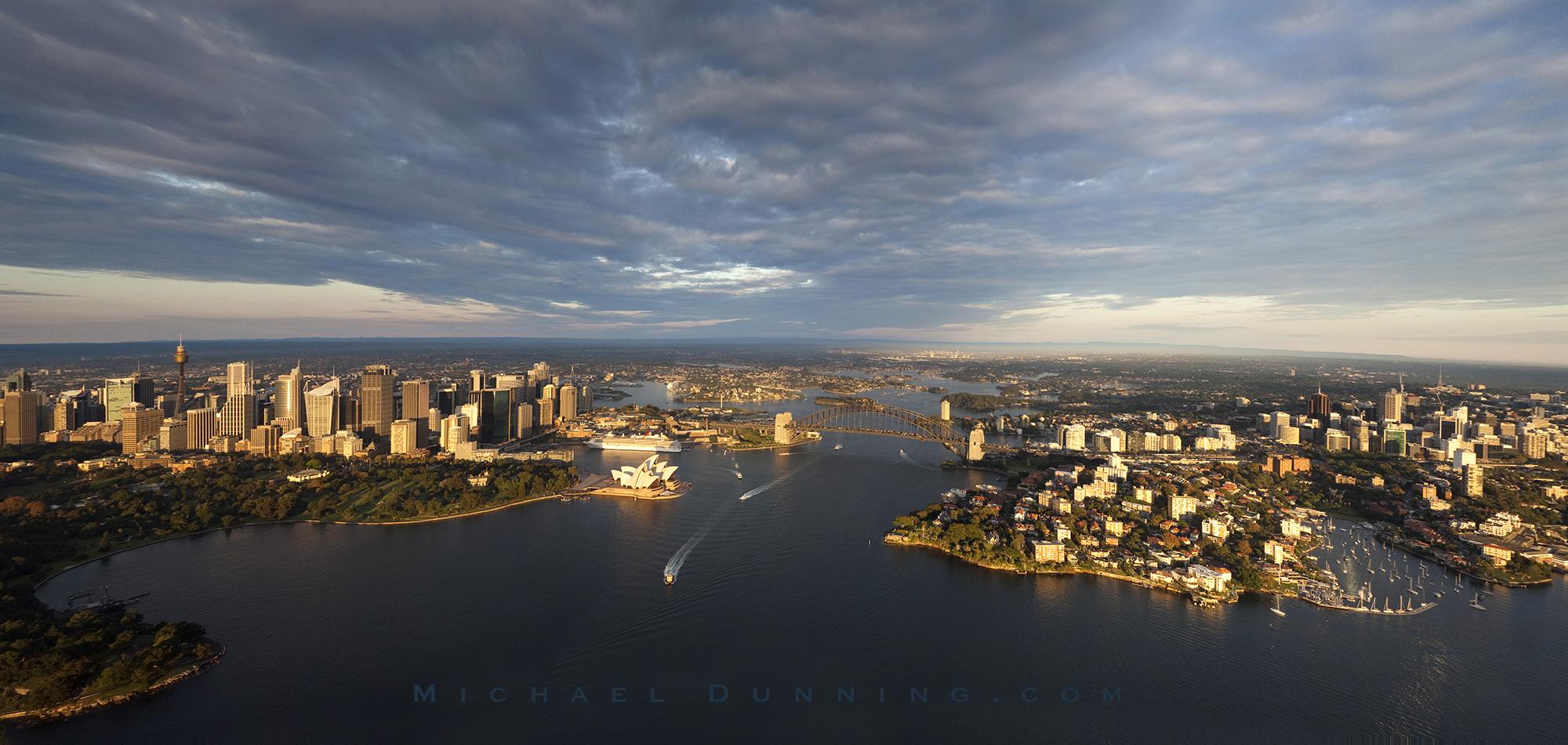 Sydney Pano 1.jpg