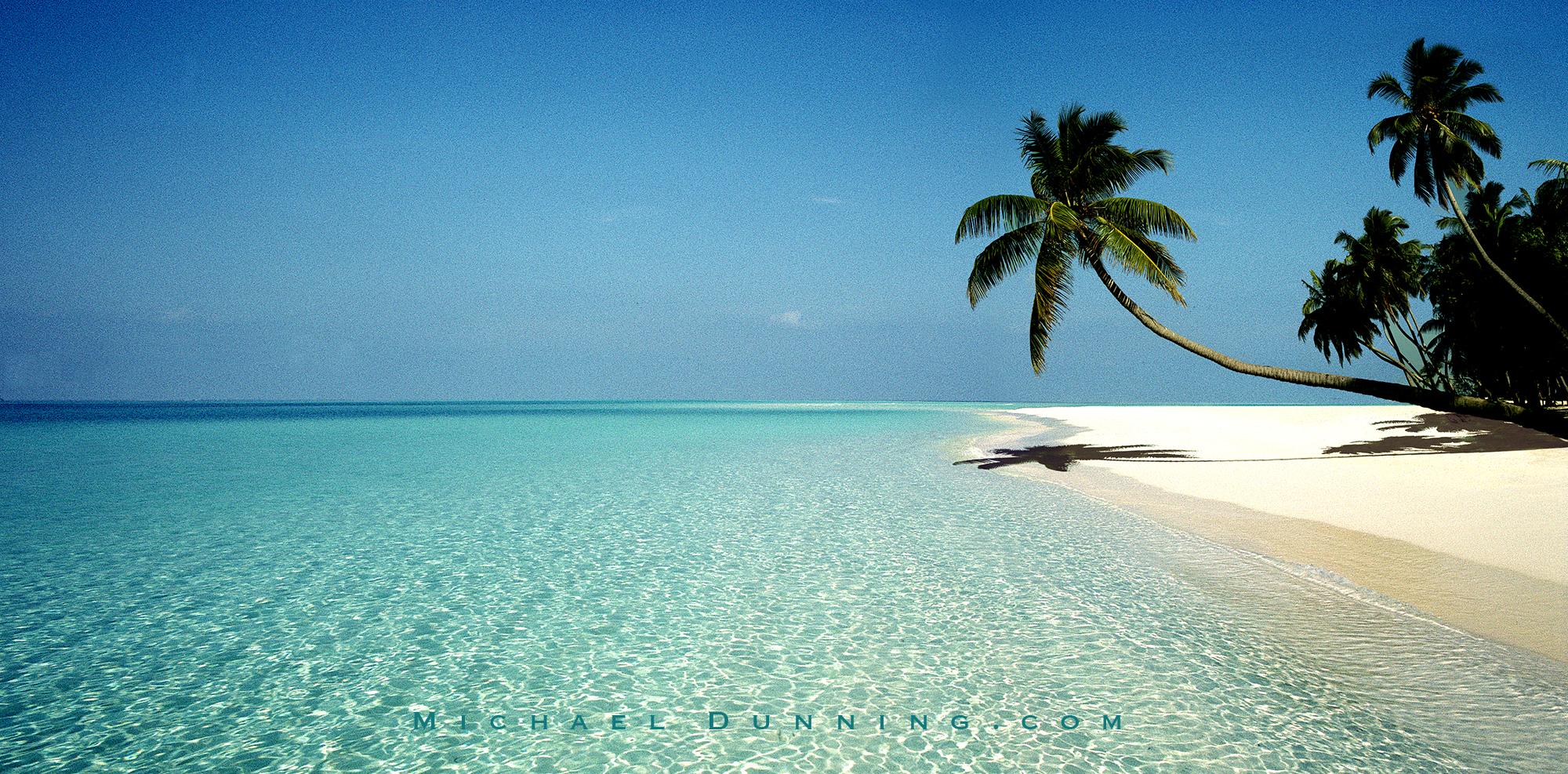 2.The Beach.Maldives. copy.jpg