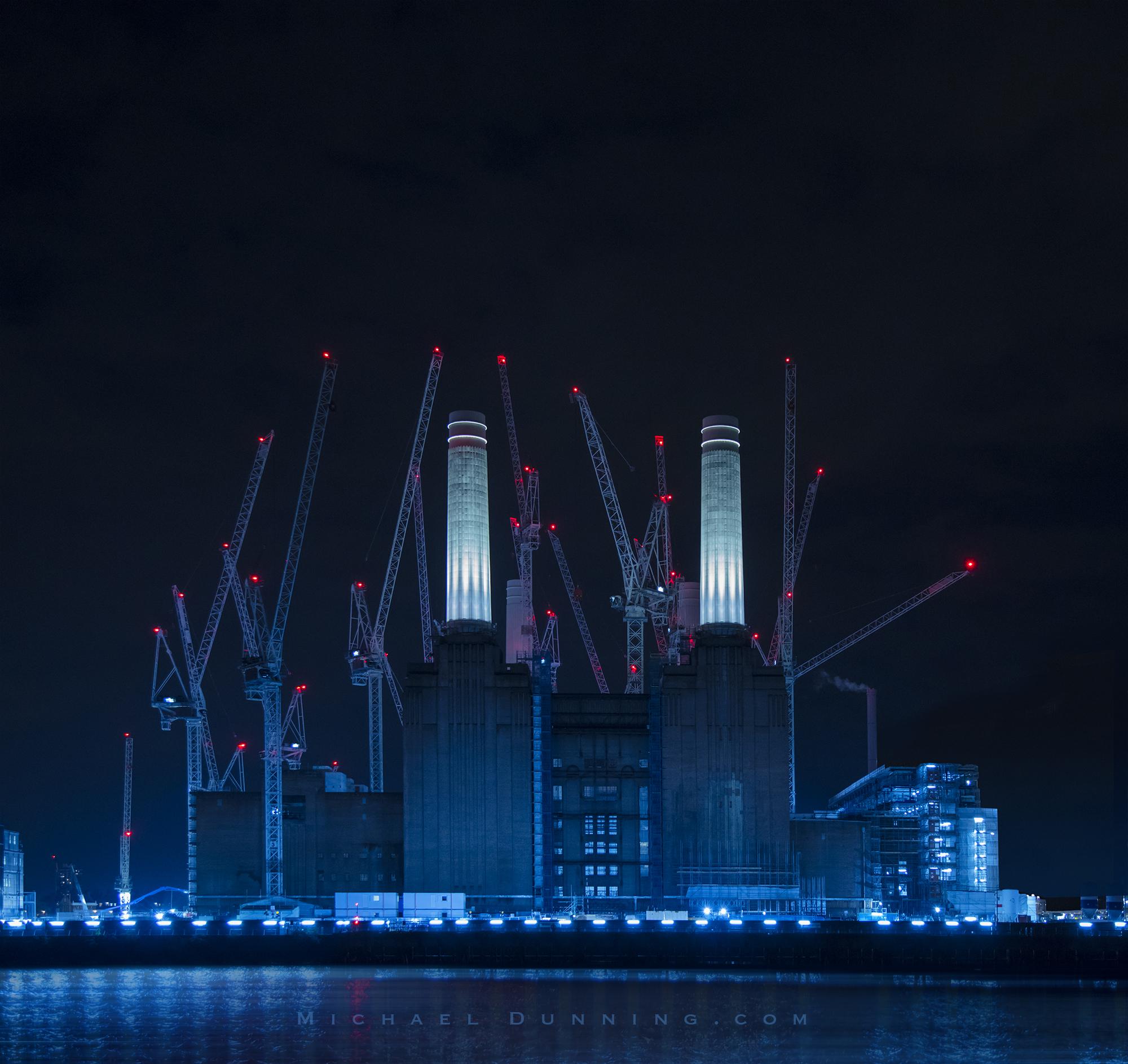 Battersea Power station MD.com.jpg