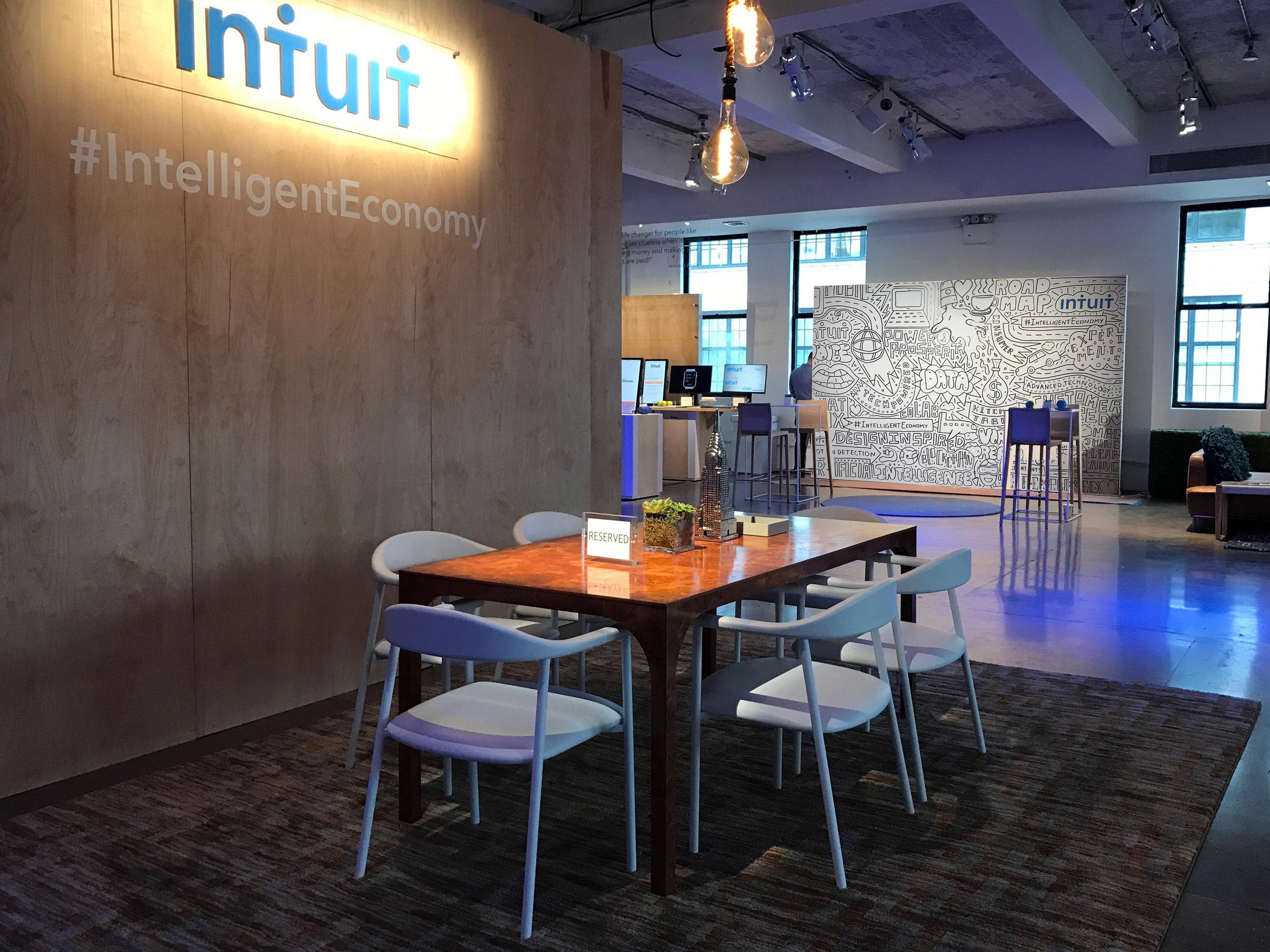 intuit-07.jpg