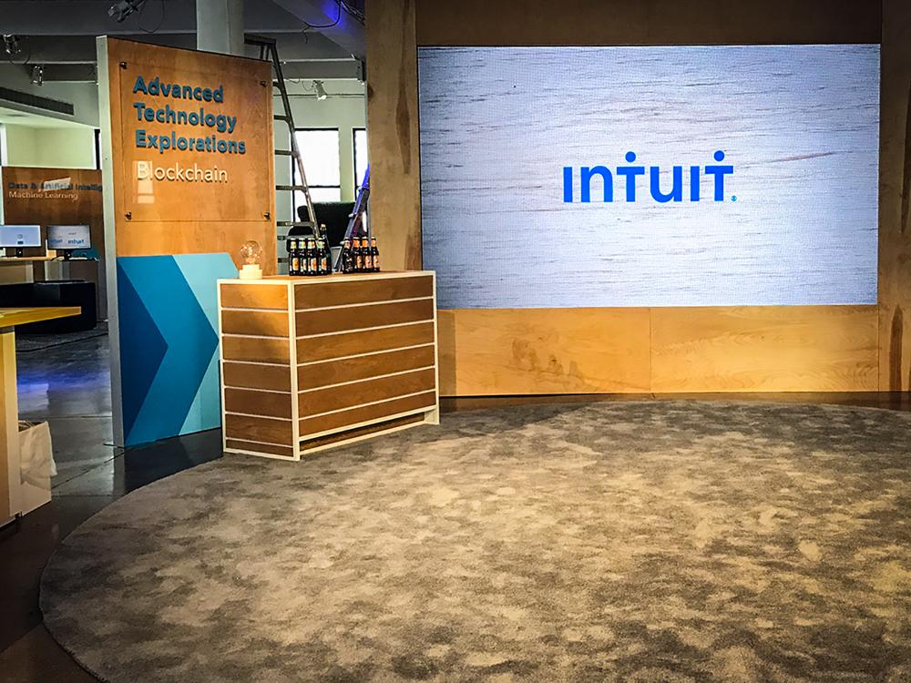 intuit-05.jpg