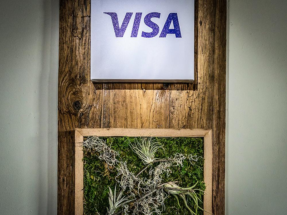 visa-02.jpg