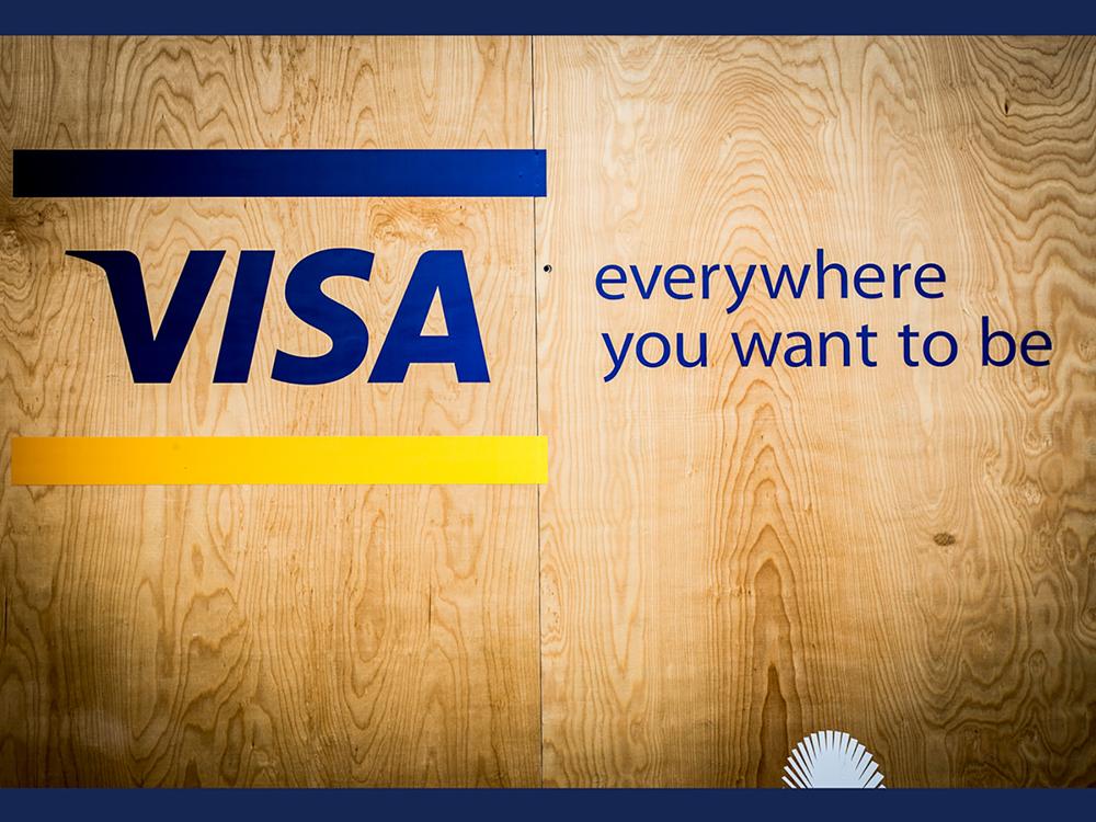 Visa-10.jpg