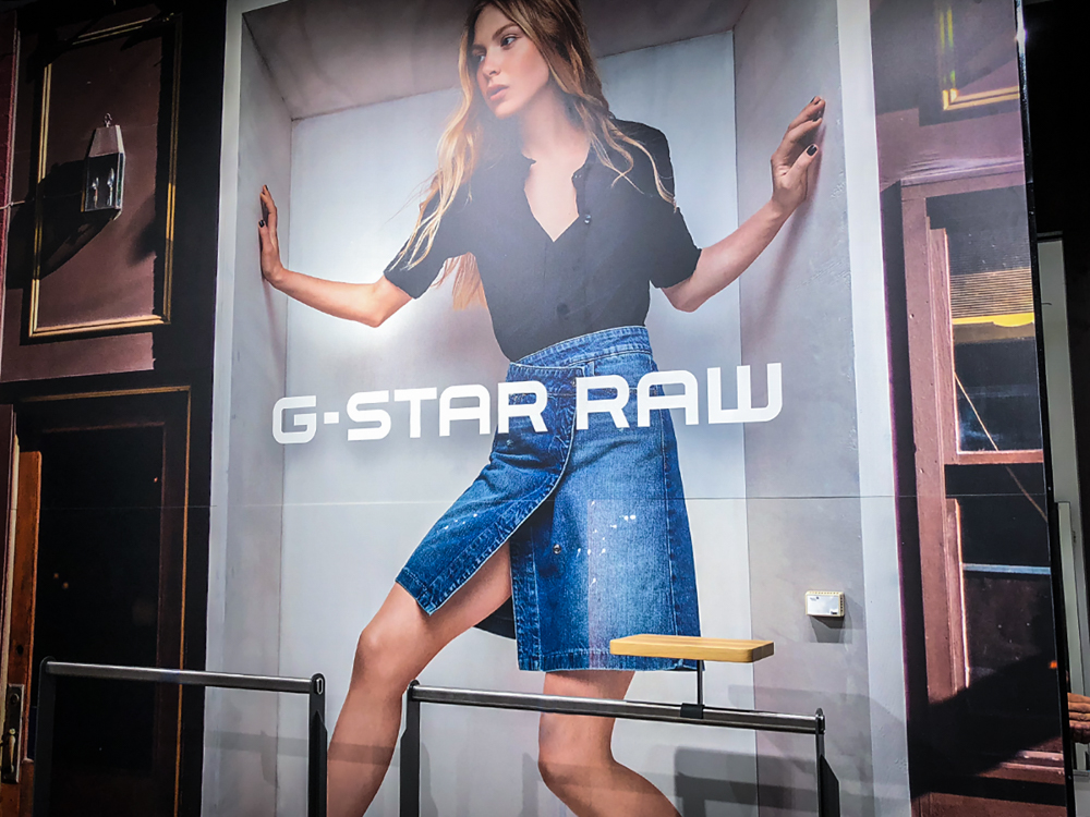 g-star-09.jpg