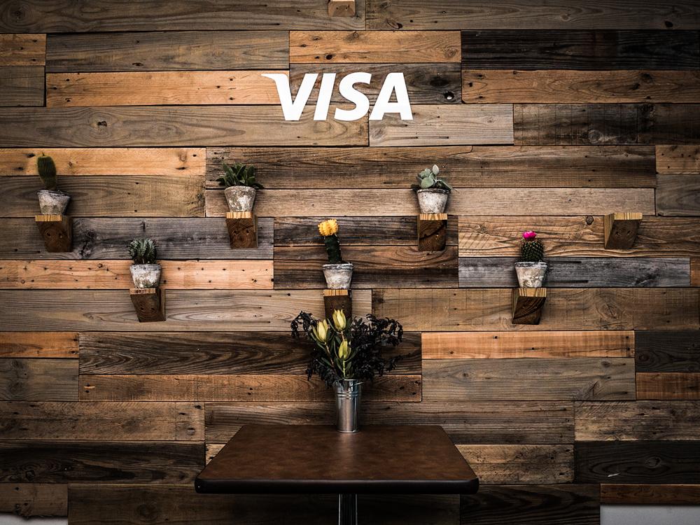 event-visa-310.jpg