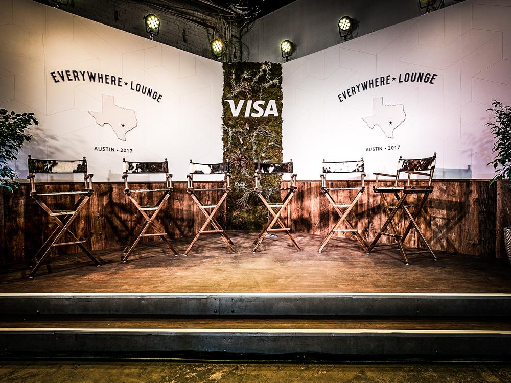 event-visa-399.jpg