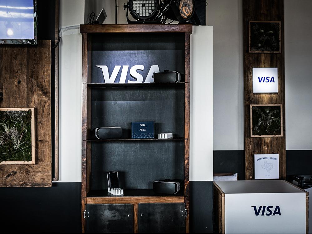 event-visa-320.jpg