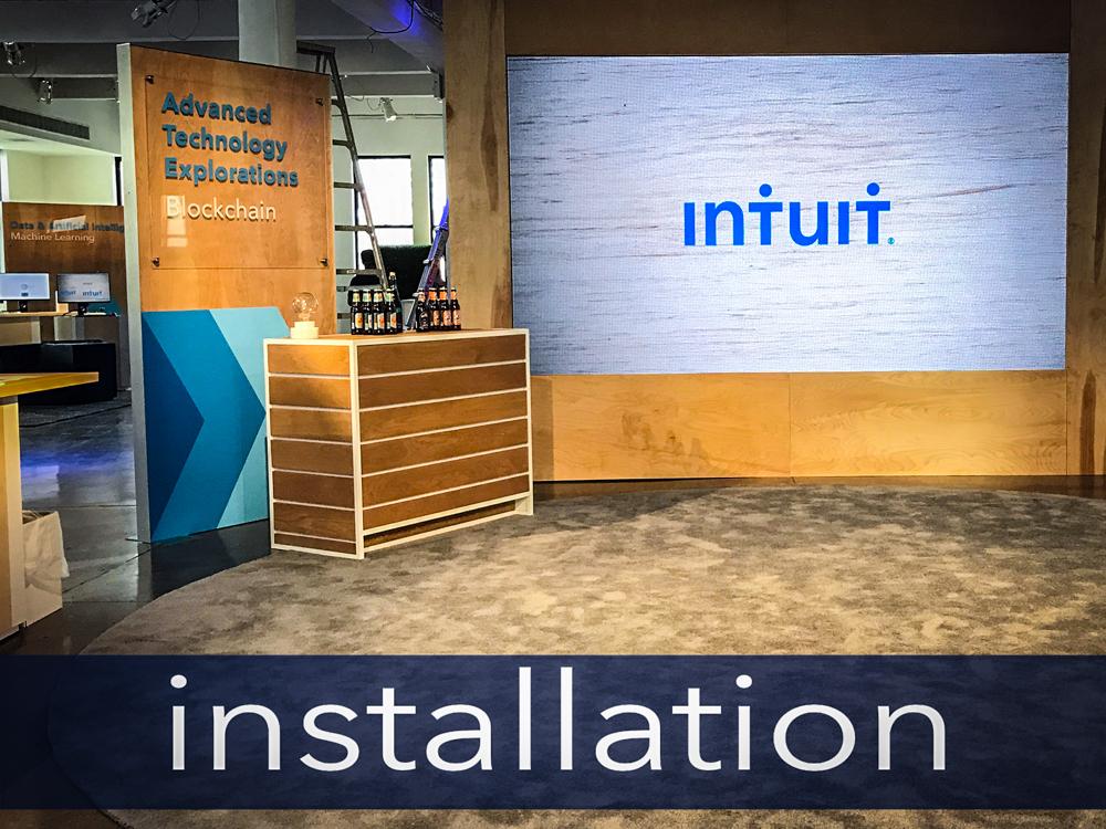 06-installation.jpg