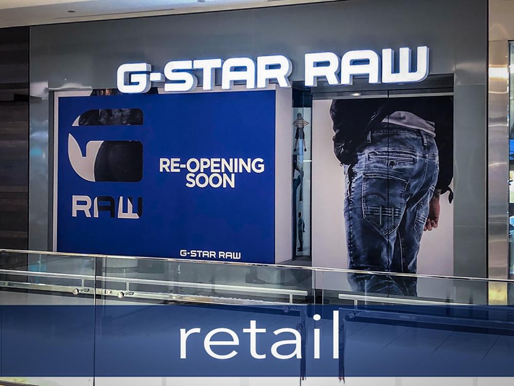 05-retail.jpg