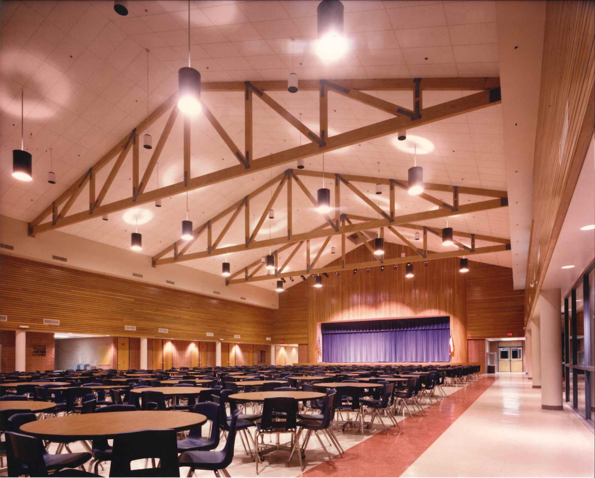 Smithson Valley HS 1.jpg