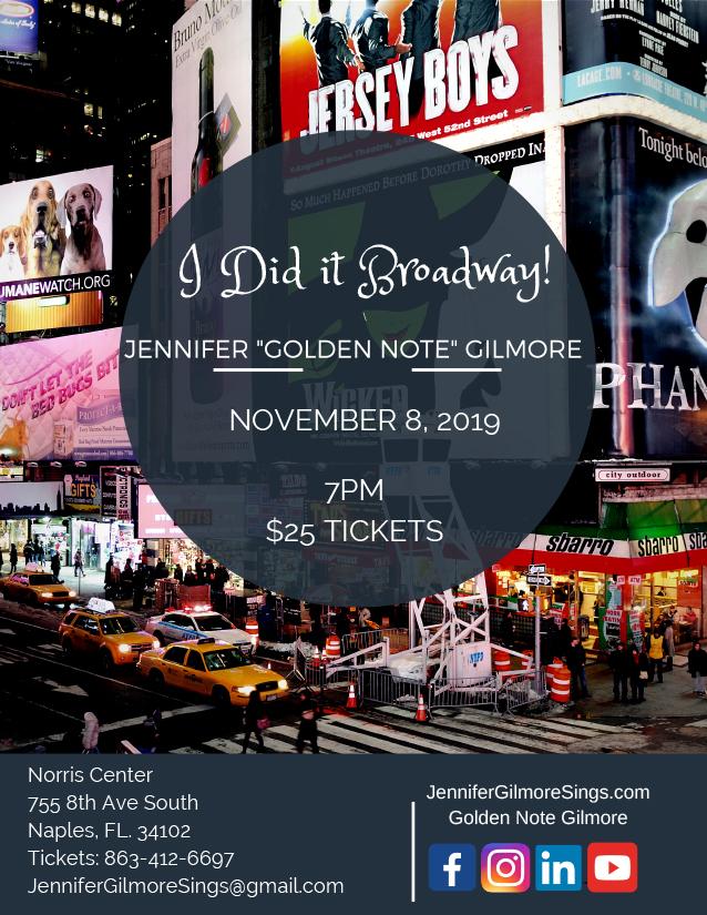I        Did         it Broadway Concert-2.pdf.jpg