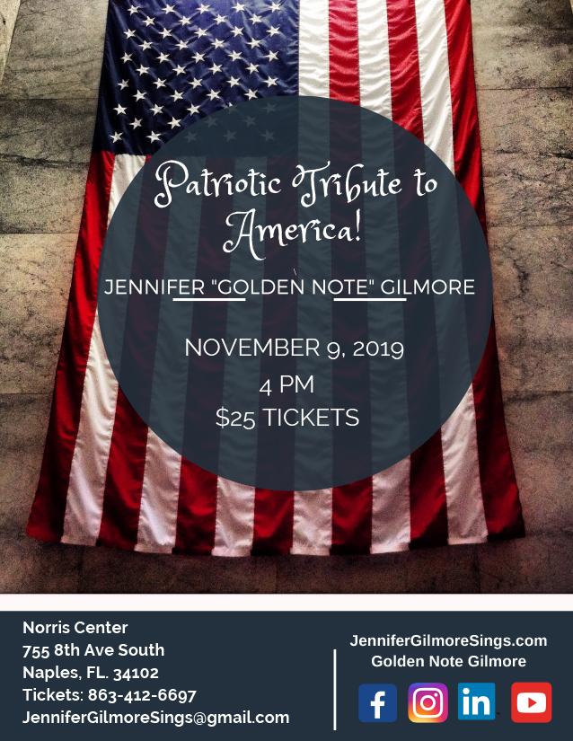 Patriotic tribute flier Concert-4.pdf.jpg
