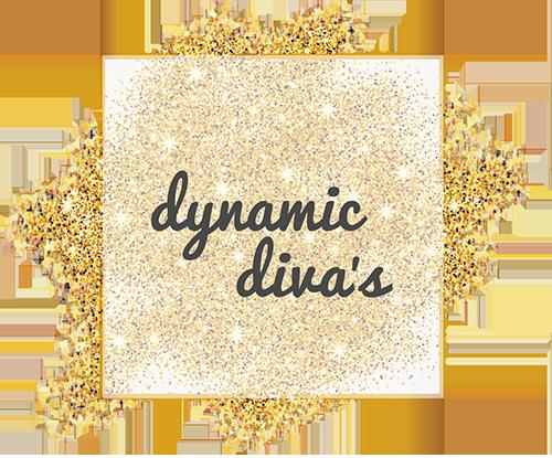 Dynamic Divas copy.png
