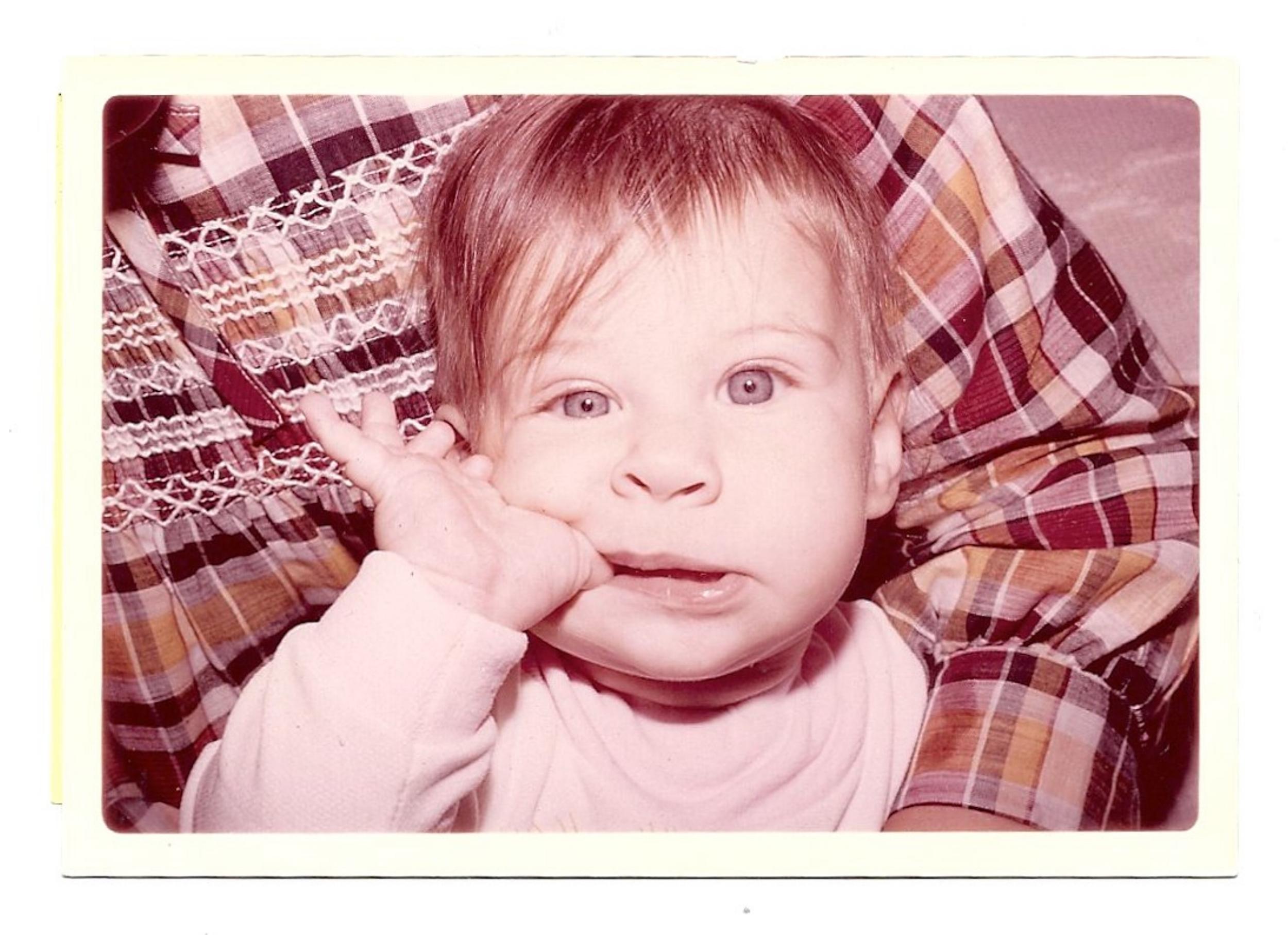 Deb as baby.jpg