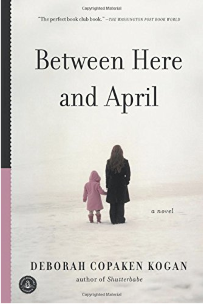 """- """"How could a mother kill her children? This breathtaking first novel from photojournalist Kogan attempts a heart-wrenching answer. . . . [An] unflinching portrait of filicide, which still manages to find light in the darkness of a very disturbing subject.""""—Publishers Weekly, starred review""""An amalgamation of autobiography, true crime and melodrama. . . . The story is so engaging… a credit to this narrator's wonderfully appealing voice: funny, frustrated, likable, totally candid about her desires and failings…The perfect book club book.""""—Washington Post""""The author is masterful at showing the fluid state of mothering in all its kaleidoscopic dimensions – the highs and lows, the angry moments counterbalancing affection, and the depths to which some will go to 'protect' loved ones. This exceptional, riveting novel will haunt you long after you've reached the end.""""—Rocky Mountain News"""