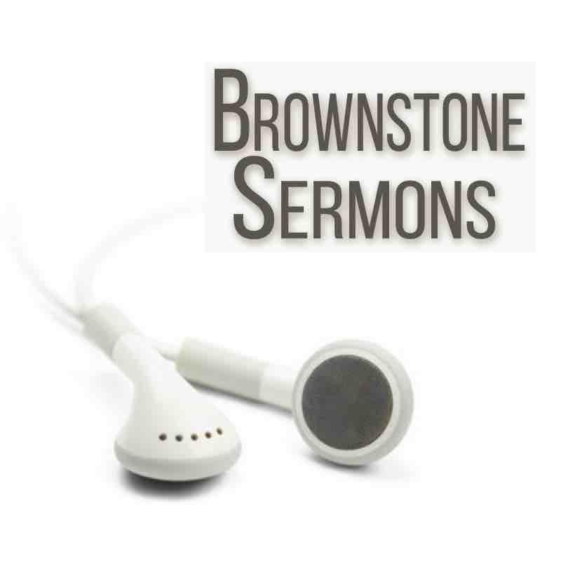 Heaven - Pastor Steve BryantFebruary 4 , February 11, February 18, February 25 - 2018