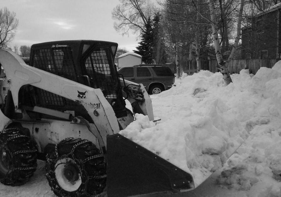 heavy snow removal.jpg