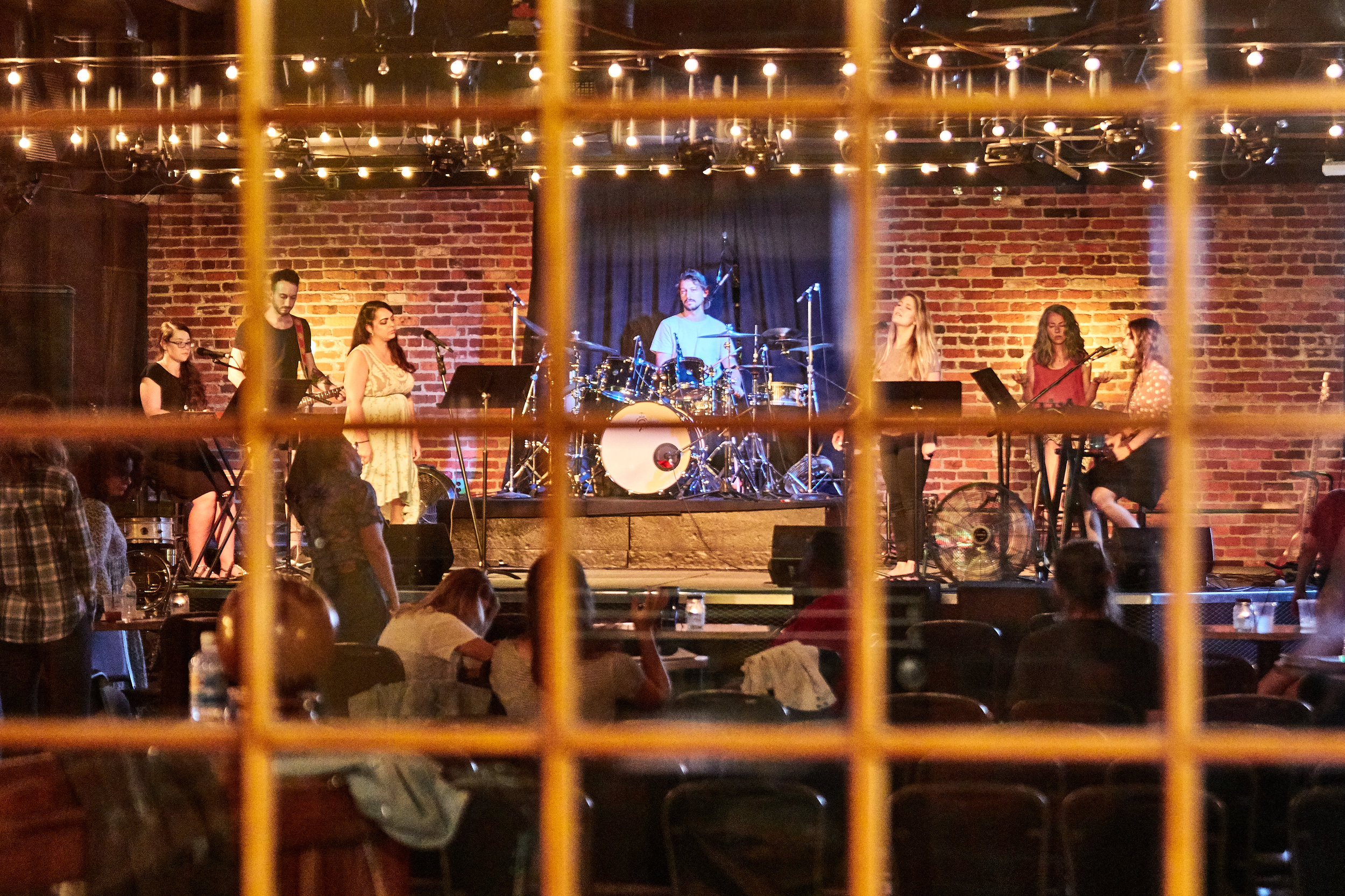 Nashville_Skyline_1312.jpg