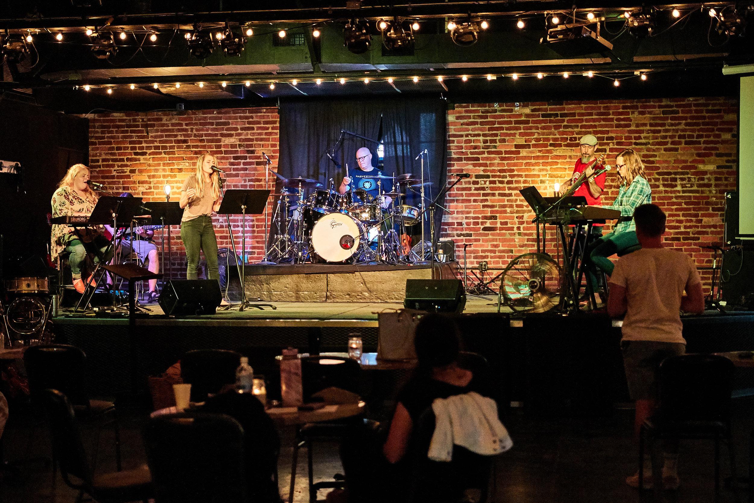 Nashville_Skyline_1175.jpg