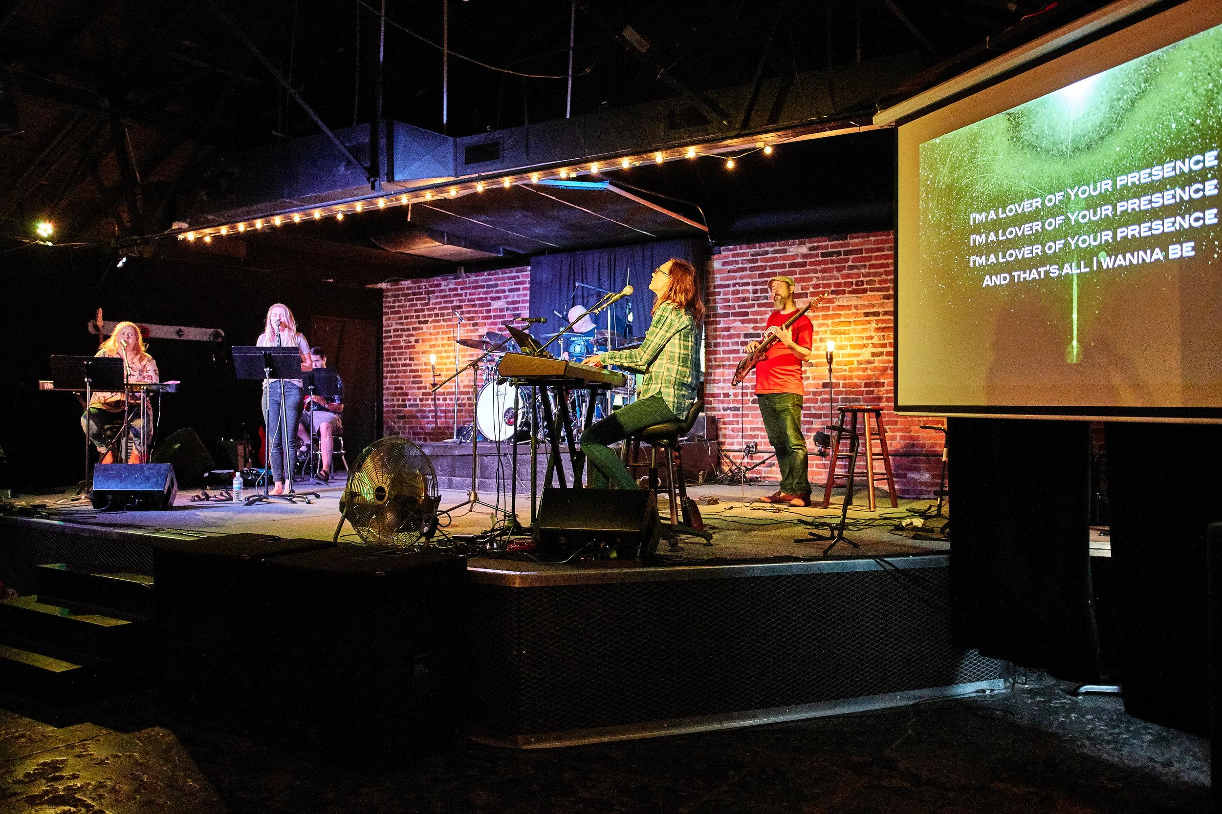 Nashville_Skyline_1186.jpg
