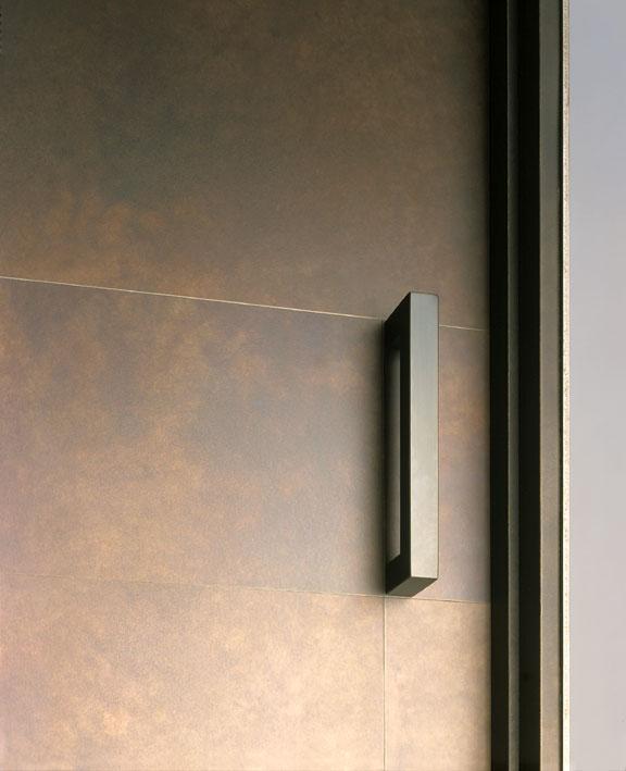 metal door.jpg