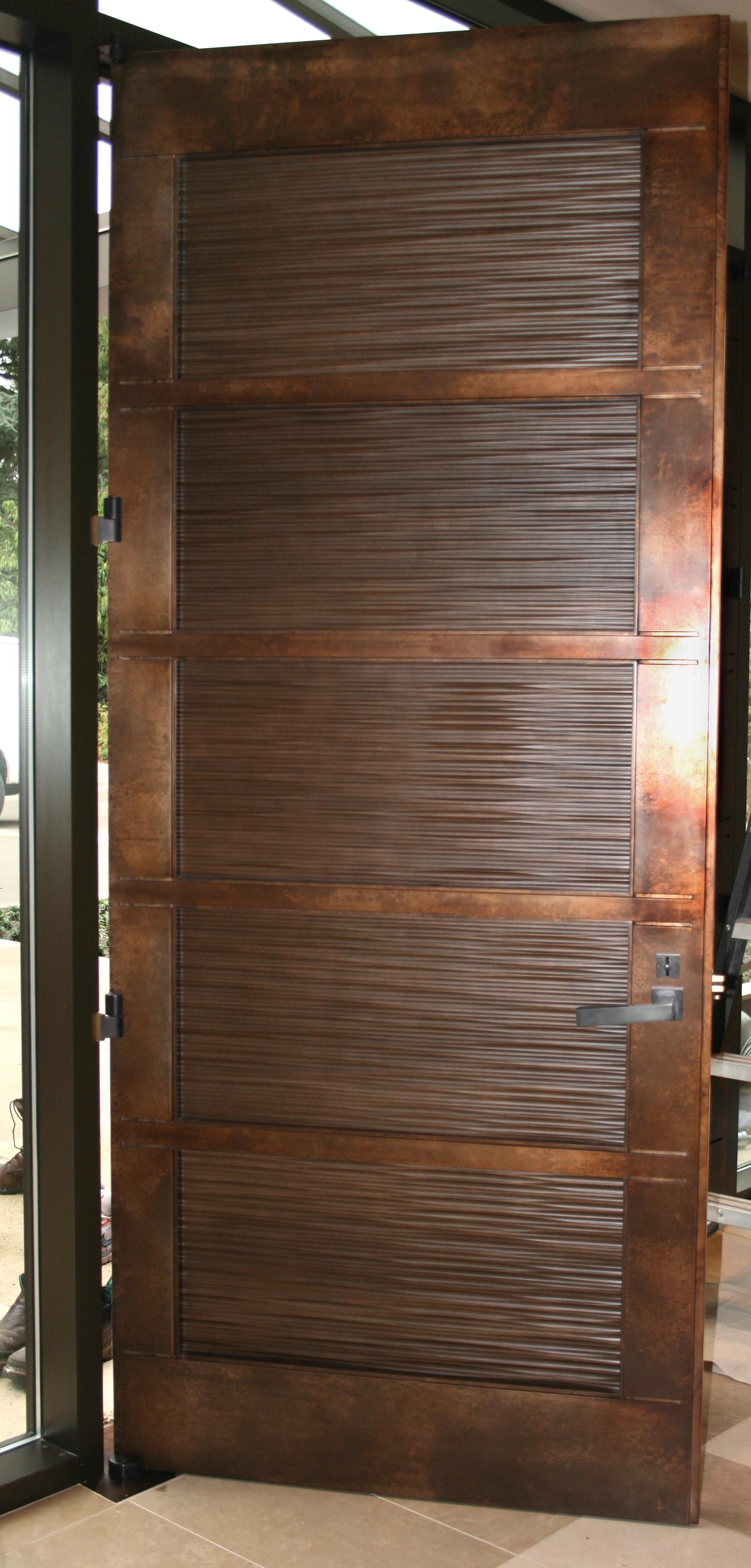 lytle Front Door.JPG