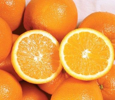 Royal Navels - Royal Navel Oranges are a specialty navel orange with superior quality and coloring. These bright orange navels are packed under the