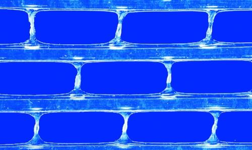Agri Blue (1).jpg