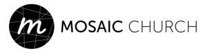 Mosaic-Church-logo-web1.png
