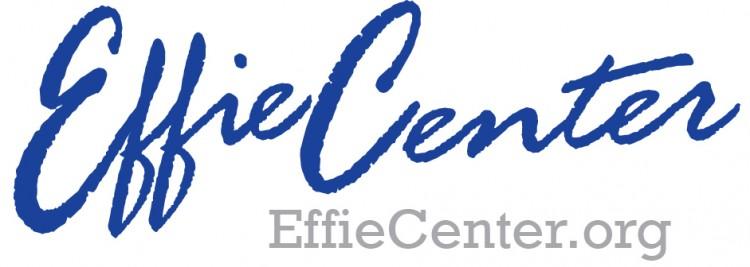 Effie Logo with website.jpg