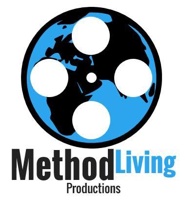 Method Living.jpg