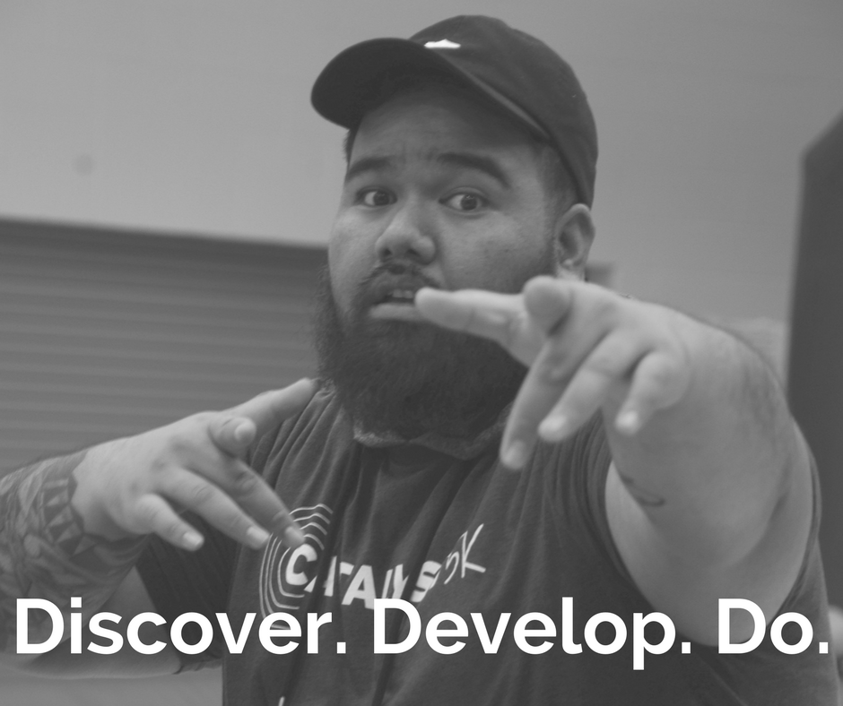 Discover. Develop. Do..png