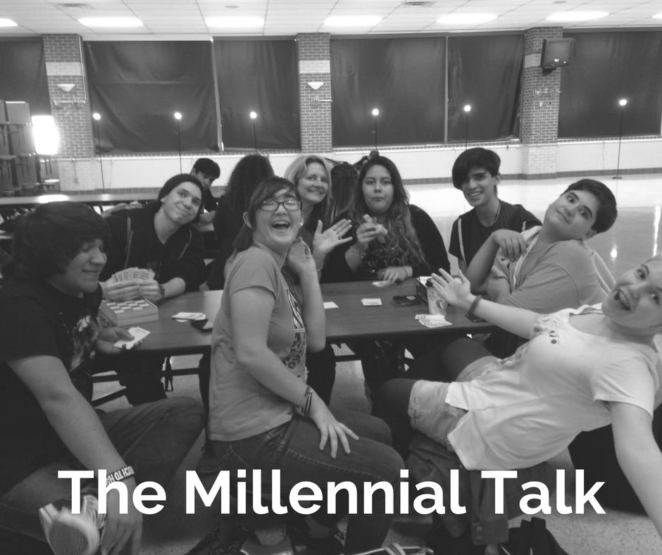 The Millennial Talk.png