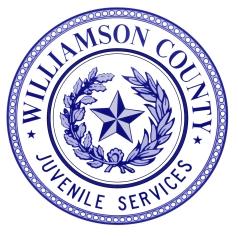 WCJS Texas Seal - BLUE.jpg