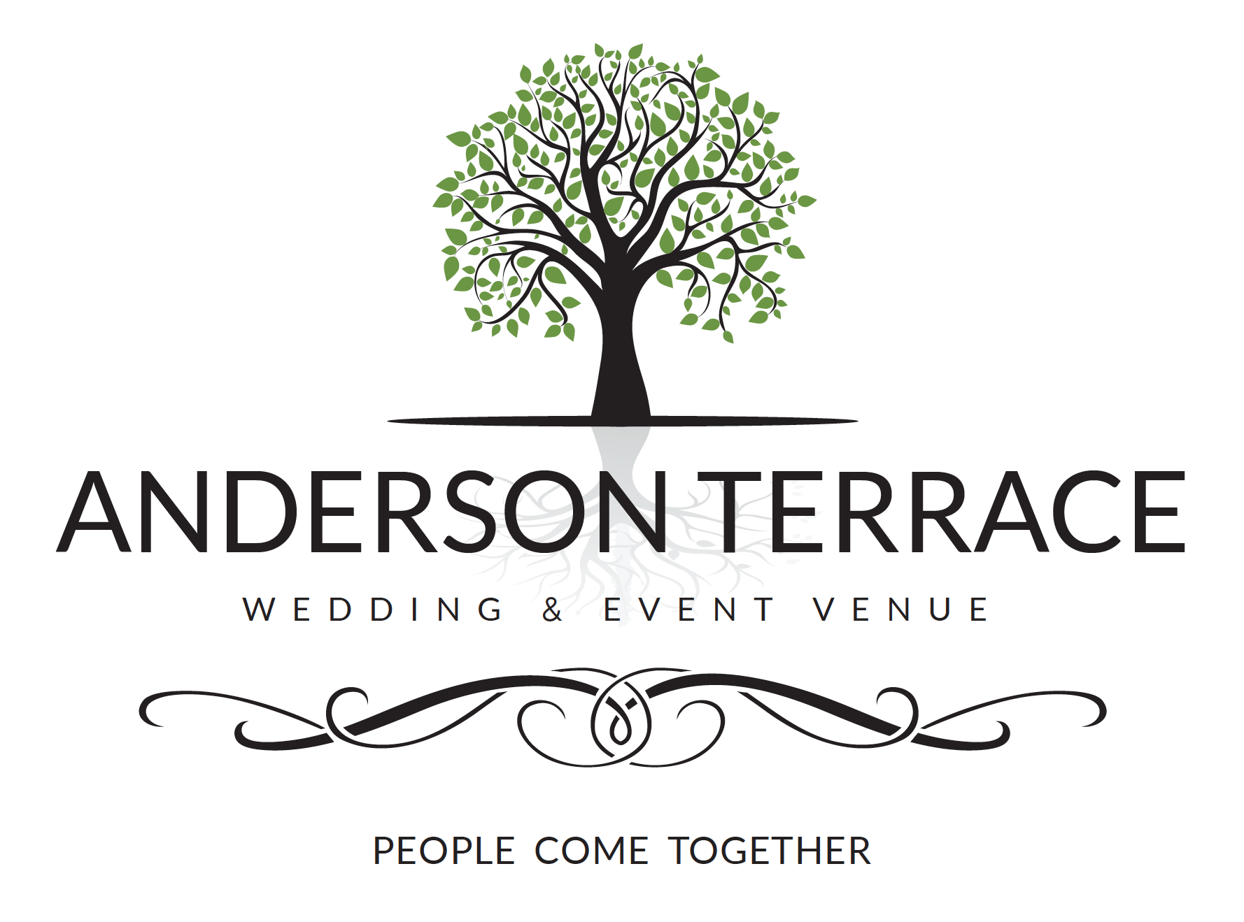 Anderson Terrace.png