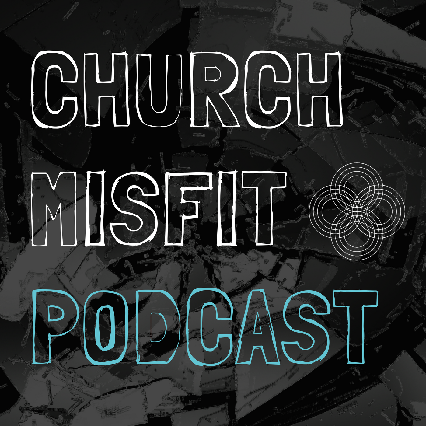 Church Misfit Podcast (1).png