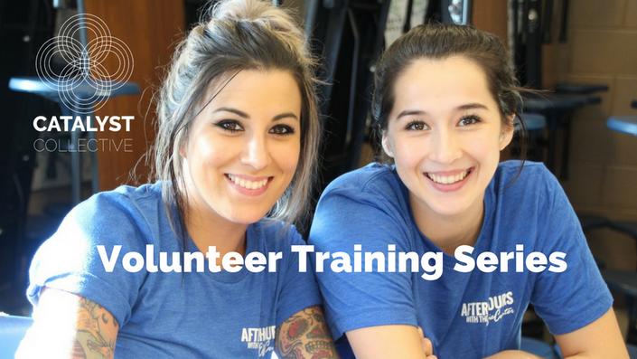 Volunteer Training Series.png