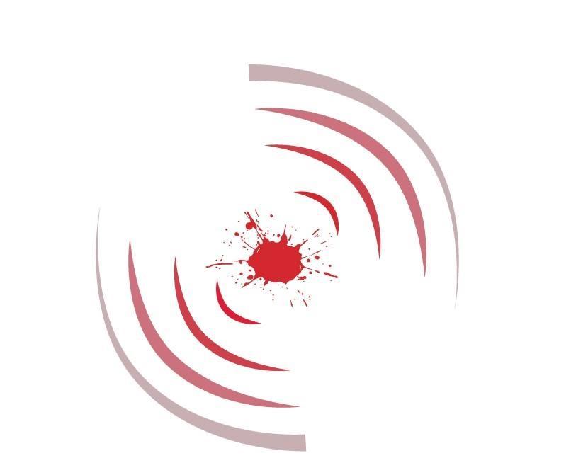 RED SPECK MEDIA