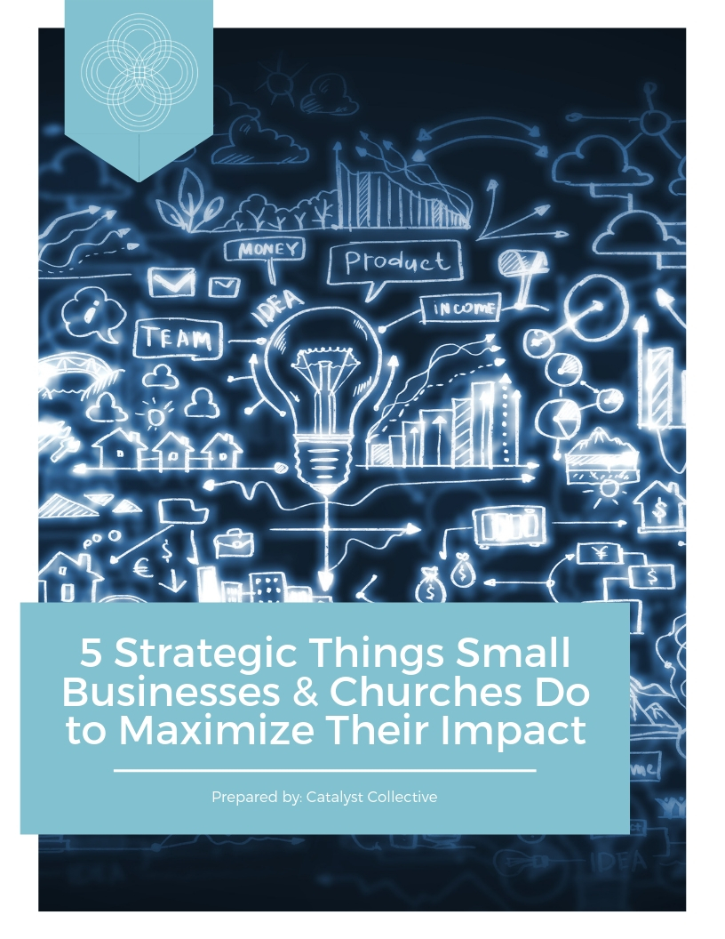 5 Strategic Things Cover.jpg
