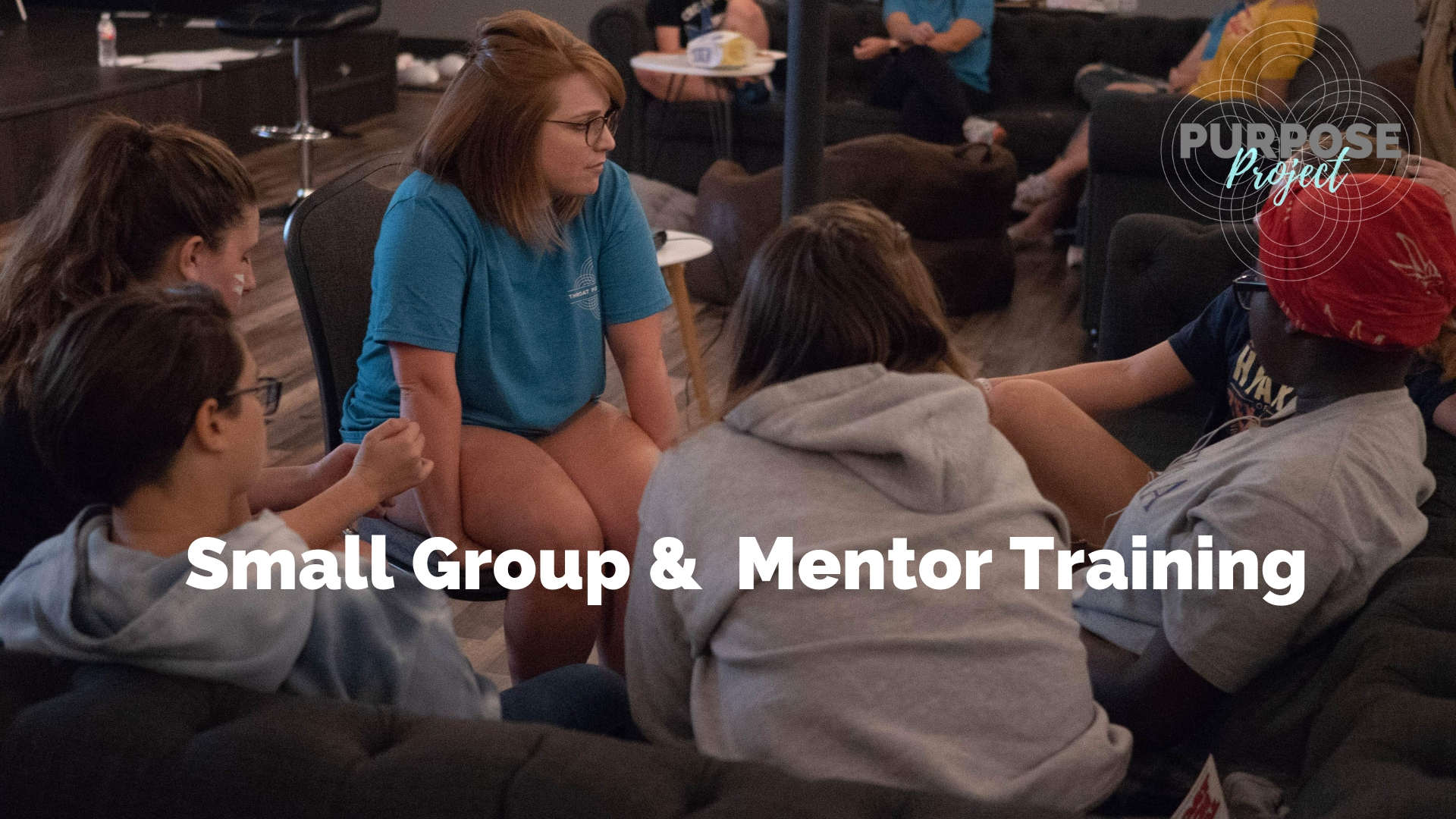 Small Group & Mentor Training.jpg