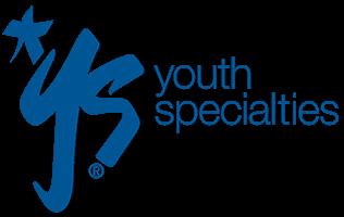 ys-header-logo-005695.png