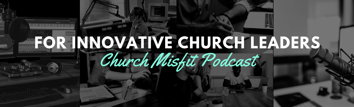 Church Misfit Podcast (2).png