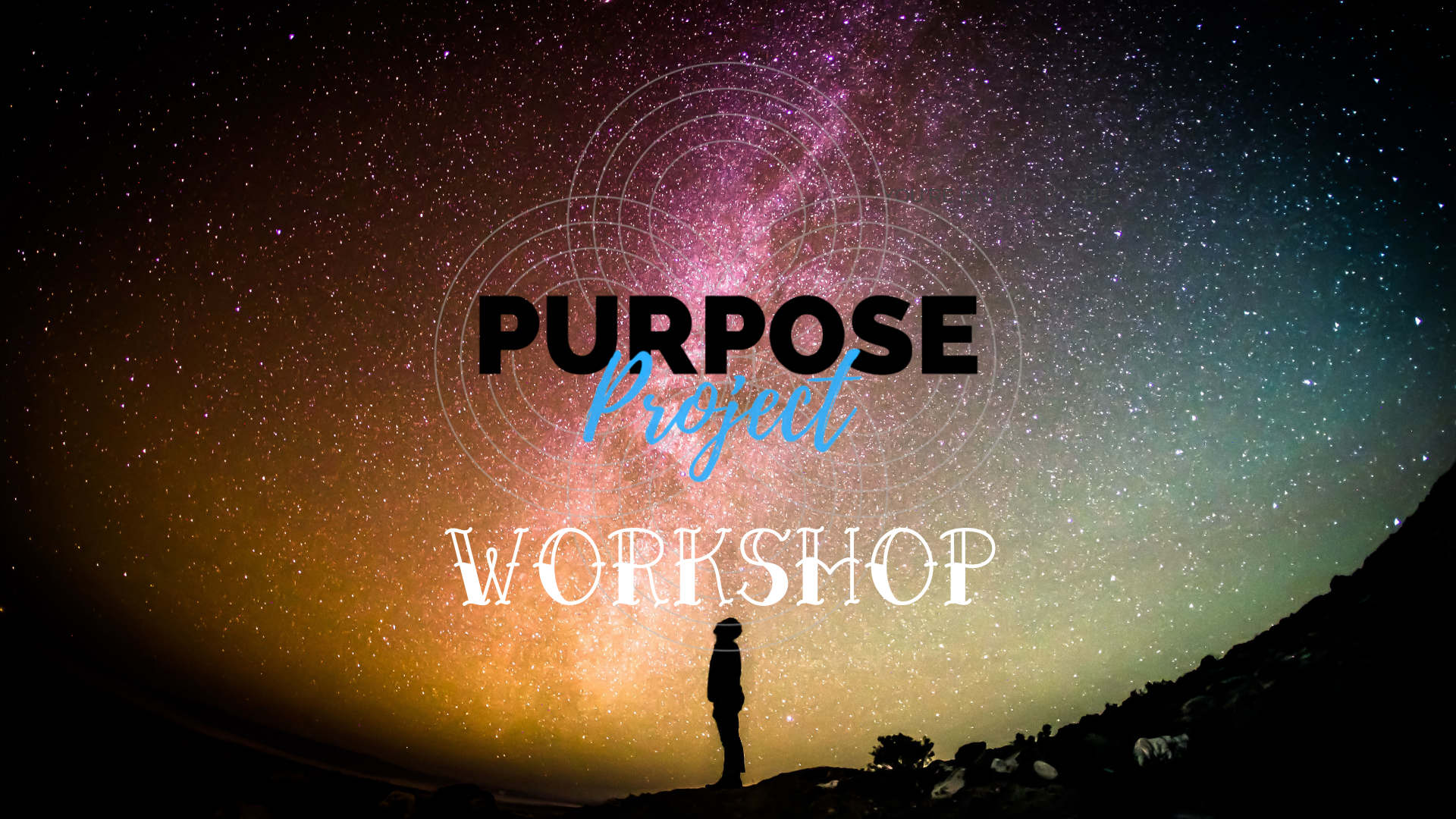 Copy of Purpose Project Teen Workshop.png