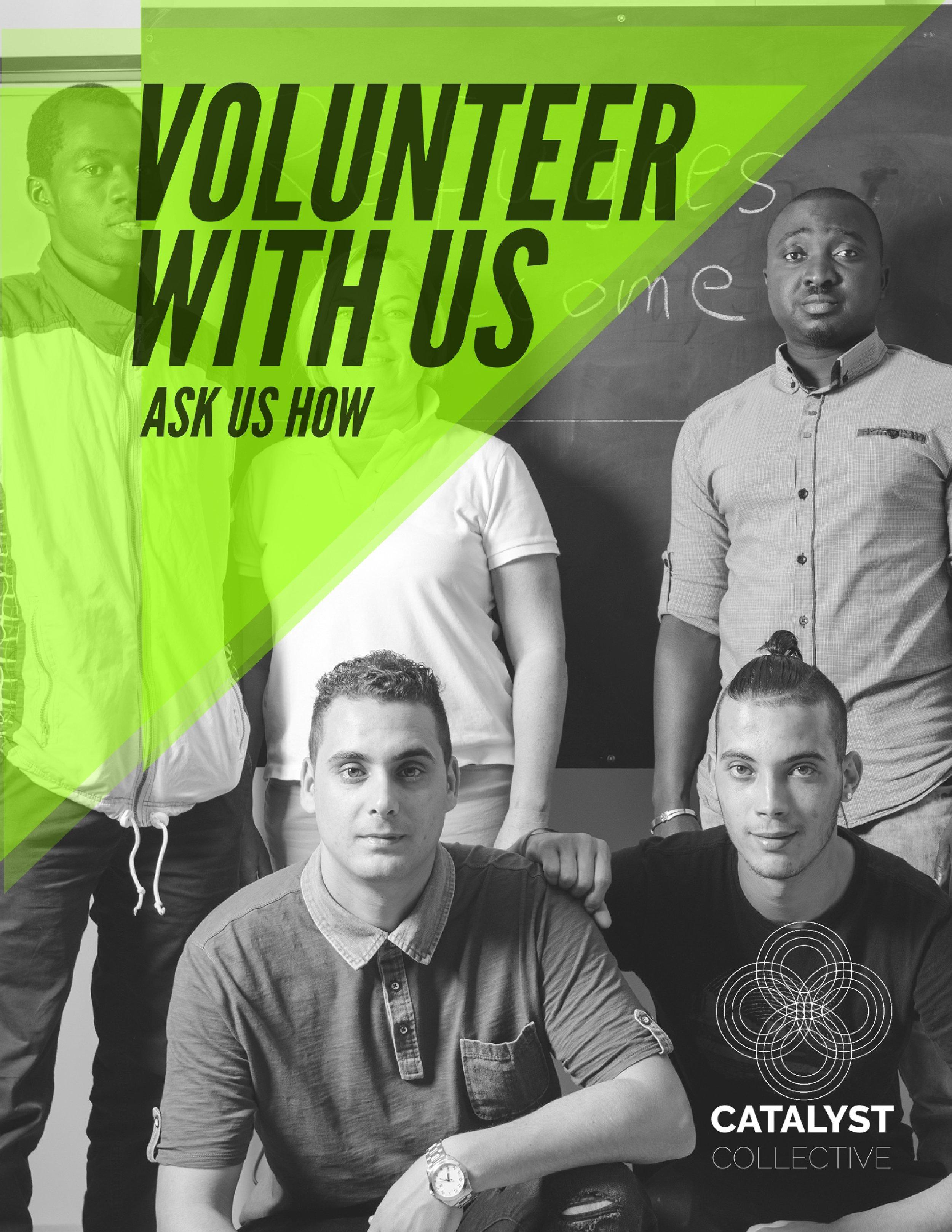Volunteer with us.jpg