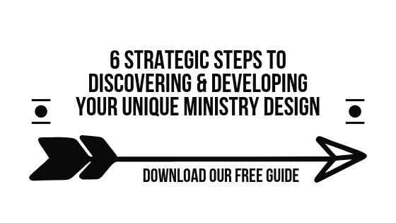 Download Free Guide.png