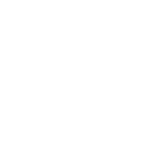 Play Button (1).png