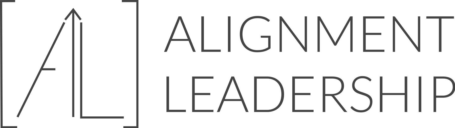 Align+Logo.jpg