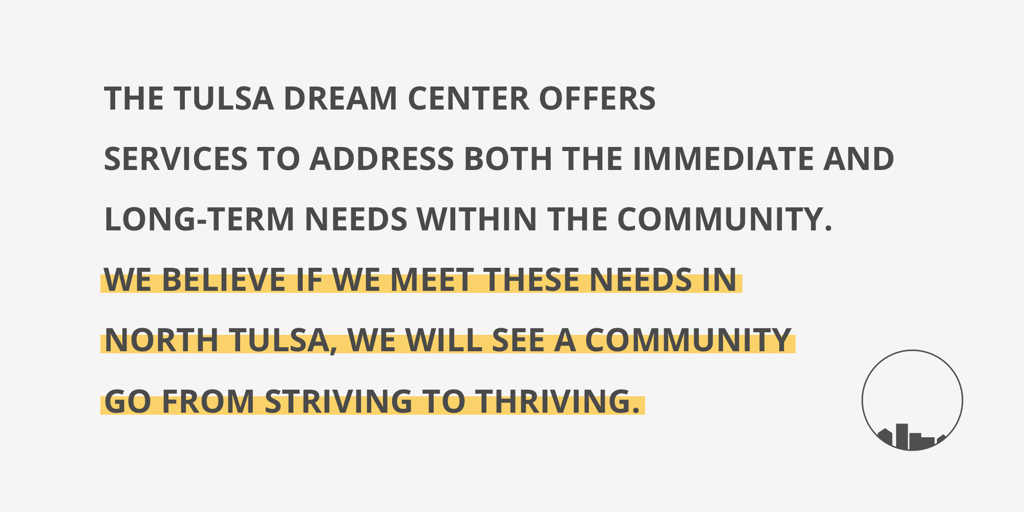 the tulsa dream center offers services.png
